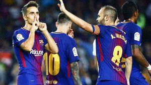 Suarezu su jasno dali do znanja da nije potreban Barceloni