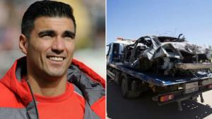 Stigli rezultati istrage o stravičnoj nesreći u kojoj je poginuo Jose Antonio Reyes