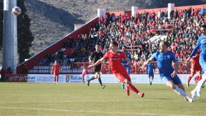 Da li ima nade za nastavak Premijer lige: I stadion FK Velež ispunjava uslove