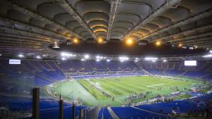 S Italijanima nema šale: Serie B se nastavlja 26. juna