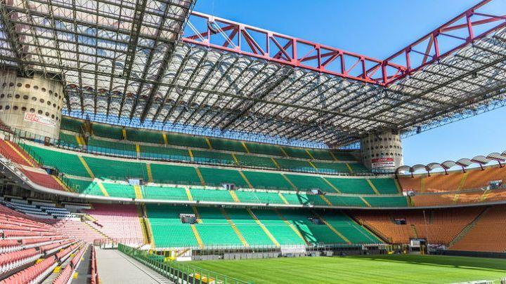 Prvo veliko pojačanje u Milan stiže iz Reala?