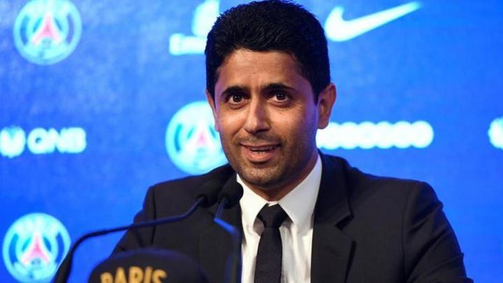 Vlasnik PSG-a ušao u engleski nogomet kupovinom jednog dijela kultnog tima