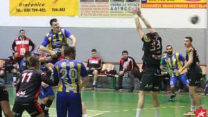 Velika borba za prvo mjesto: Gračanica pobjedom ostala prva na tabeli, ali Bosna i Borac ne odustaju