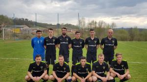 Presedan u bh. nogometu: Utakmica se ne igra zbog nedostatka službenih lica