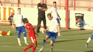 FK Velež se oglasio: Nadamo se da nećemo biti svjedoci ovakvih propusta u budućnosti