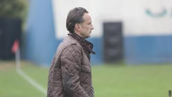 Varešanović: Bratstvo moramo shvatiti ozbiljno