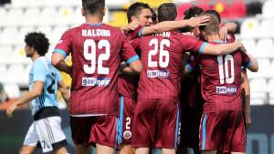 Šok u italijanskom klubu: Nogometaš slučajno ubio člana stručnog štaba