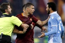 Italijanski mediji: Spalletti nema hrabrosti da kazni Džeku