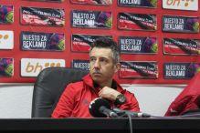Jusufbegović: Ovu atmosferu treba doživjeti