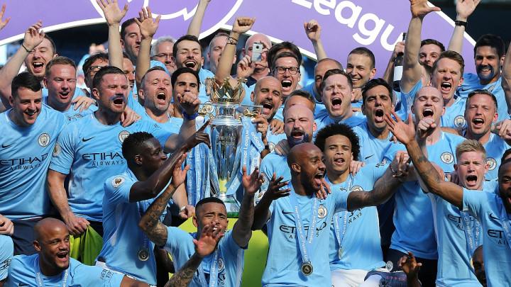 Zadnje kolo Premier lige, a pred Cityjem je još sedam velikih rekorda
