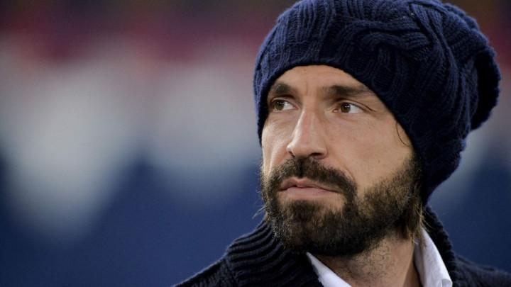 Legende italijanskog fudbala završile kurs za trenera, ko će prvi dobiti posao?