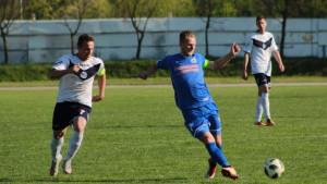 Druga liga FBiH - Sjever: Na tri susreta palo 18 golova, Budućnost kiksala