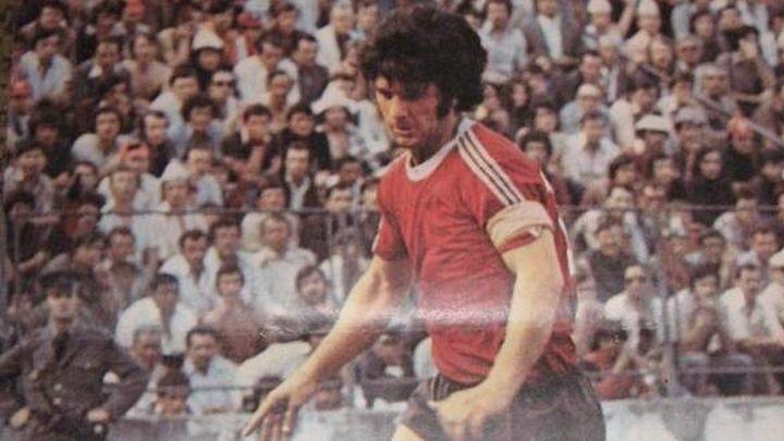 Na današnji dan preminuo je Mustafa Hukić - Huka
