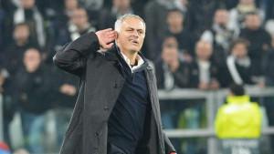 Ni on nije lud: Koliko Manchester United mora platiti Mourinhu zbog otkaza?