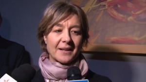Lažna izjava španske političarke o Messiju i Ronaldu proširila se brže od virusa