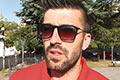 Demić: Igrat ćemo značajnu ulogu u prvenstvu