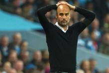 """Guardiola """"lukavo"""" prati svađu PSG-ovih zvijezda"""