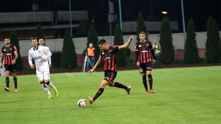 FK Sloboda uskoro na pripremama u Livnu
