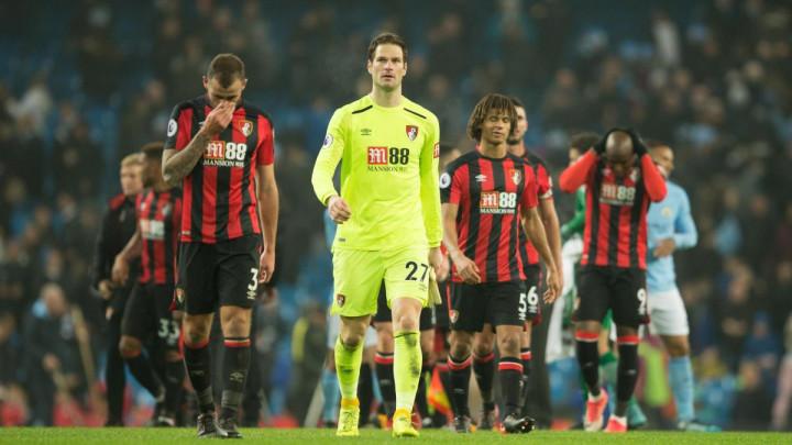 Asmir Begović: Ne želim voditi djecu na utakmice, atmosfera je gadna, čak ni ja sam ne volim ići