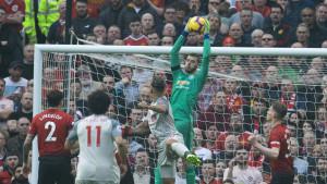 Manchester United saopštio odluku De Gei, pregovori oko novog ugovora momentalno zakočili