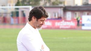 Cihat Arslan: Kada imate želju i srce, sve osvojite