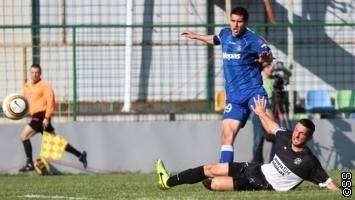 Široki na Malti priredio novu sramotu bh. nogometu