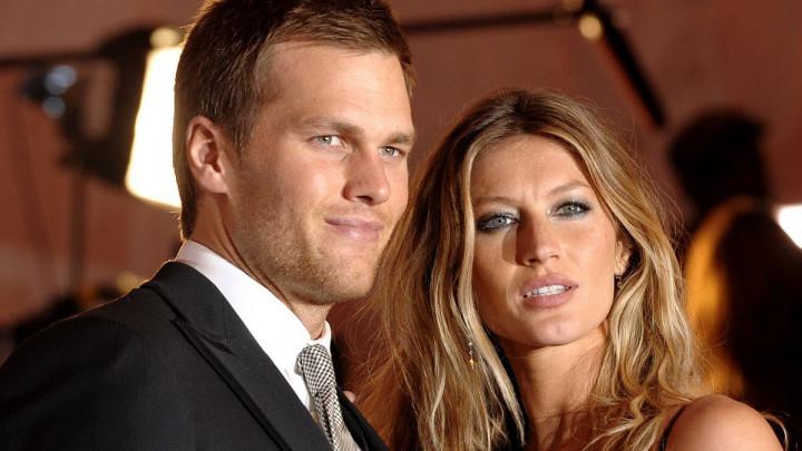 Prelijepa Gisele otkrila kako je upoznala Bradyja: Bio je to 'spoj na slijepo'...