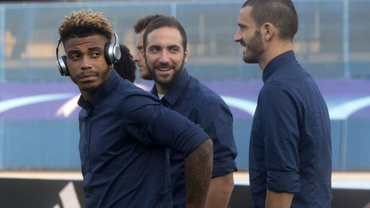 Monaco se dogovorio s bivšim fudbalerom Juventusa