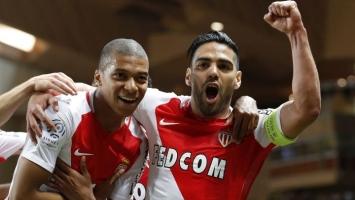 Monaco imao šansu da zaradi čak pola milijarde eura
