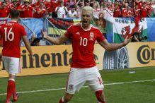 Ramsey će razočarati navijače Arsenala?