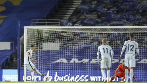 Hrabri Brighton nije uspio: Chelsea pobjedom ušao u novu sezonu
