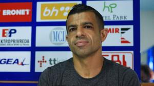 Pecara se sutra oprašta od trojice fudbalera