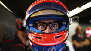 F1 sprema velike promjene što se tiče kamera na bolidima