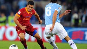 Pizarro: Najbolje dane sam proveo u Romi, borili smo se sa onakvim Interom...