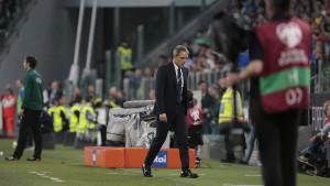 Problemi u reprezentaciji Italije: Roberto Mancini spreman da ode s mjesta selektora