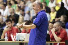 Dušku Vujoševiću odstranjen nožni prst
