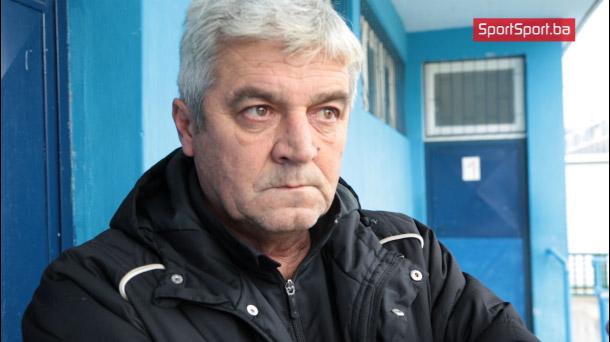 Kolar: U Banja Luku po novi trijumf