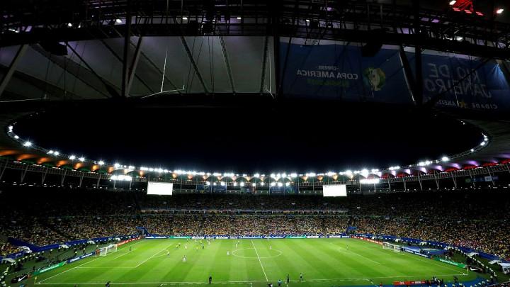 Izabran stadion na kojim će se igrati sljedeće finale Copa Libertadoresa