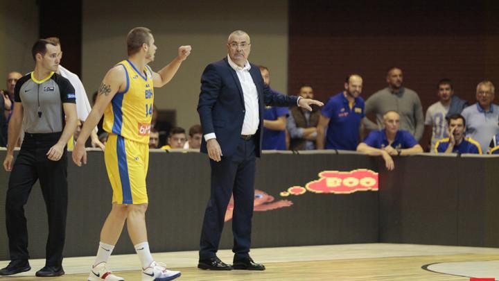 Postignut dogovor, Repeša ima novi klub