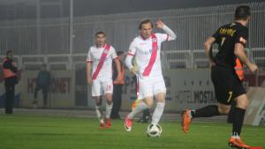 Slišković i Kurćubić odredili početne sastave