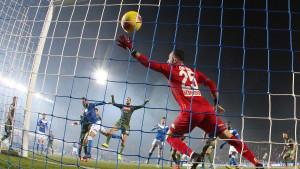 Preokret Napolija na Rigamontiju, spektakularan gol Ruiza za pobjedu