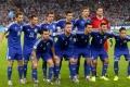 Zmajevi tonu sve dublje: Na novoj FIFA listi slijedi pad