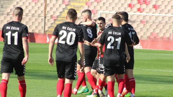 NK Čelik okončao pripreme u Turskoj: Za kompletiranje ekipe nedostaje lijevi bočni