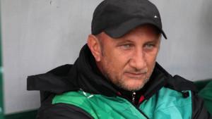 Selimović: Jedna od naših najlošijih utakmica
