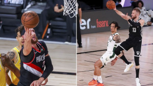 Koliko će Jusuf Nurkić i Džanan Musa zaraditi u novoj NBA sezoni?