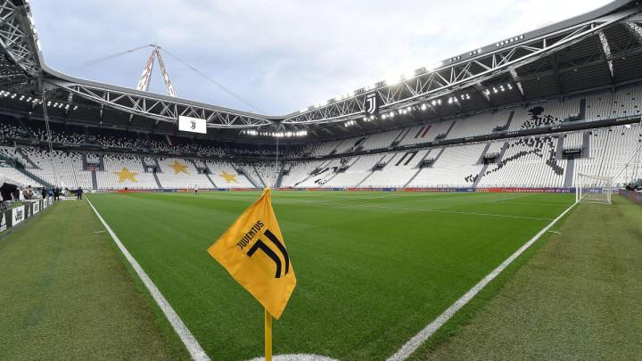 Nije Juventus prodao samo Miralema Pjanića