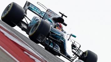 Nova pole pozicija u karijeri za Hamiltona!