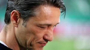 Je li konačno poznata sudbina Nike Kovača na klupi Bayerna?