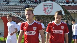 Navijači Jedinstva Tahirovića izabrali za najboljeg igrača sezone