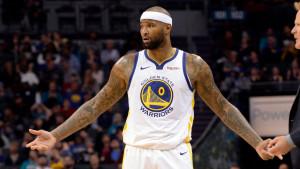 Ljeto velikih transfera u NBA ligi: Cousins odabrao novi klub!